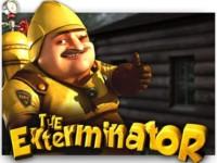 The Exterminator Spielautomat