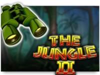 The Jungle II Spielautomat