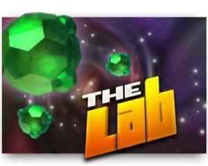 The Lab Automatenspiel kostenlos