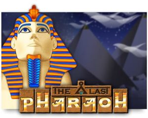 The Last Pharaoh Video Slot freispiel