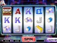 The MIllion Pound Drop Spielautomat