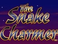 The Snake Charmer Spielautomat