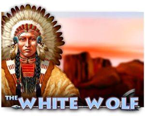 The White Wolf Slotmaschine kostenlos
