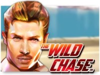 The Wild Chase Spielautomat