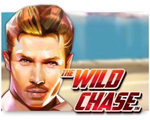 The Wild Chase Slotmaschine ohne Anmeldung