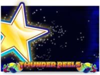 Thunder Reels Spielautomat