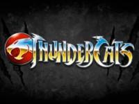 Thundercats Spielautomat