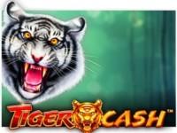Tiger Cash Spielautomat