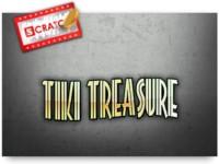 Tiki Treasure Spielautomat