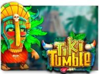 Tiki Tumble Spielautomat
