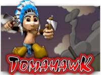 Tomahawk Spielautomat