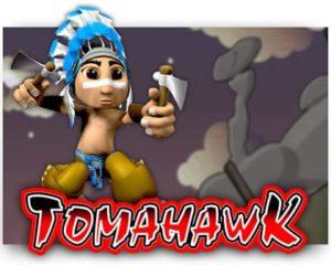 Tomahawk Spielautomat freispiel