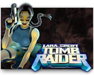 Tomb Raider Spielautomat kostenlos