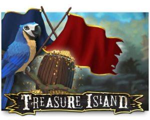 Treasure Island Casino Spiel kostenlos spielen