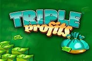 Triple Profits Spielautomat