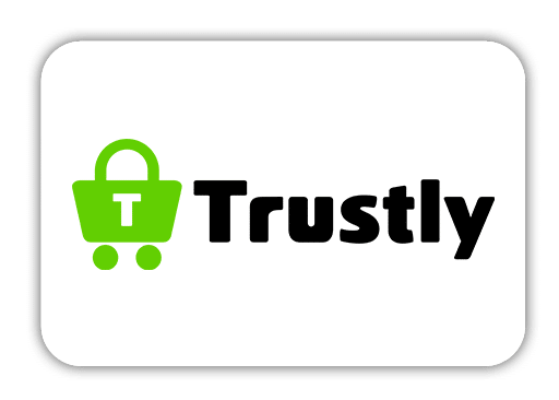 51 Trustly Echtgeld Casinos online