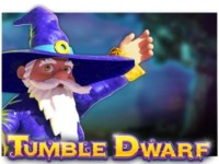 Tumble Dwarf Spielautomat