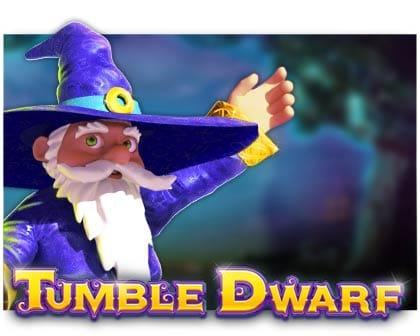 Tumble Dwarf Casinospiel online spielen
