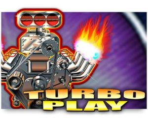 Turbo Play Slotmaschine freispiel