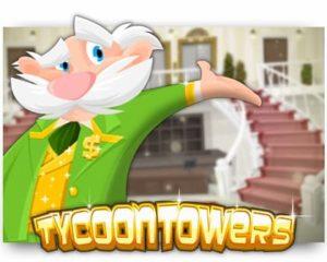 Tycoon Towers Casino Spiel freispiel
