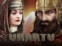Urartu Spielautomat