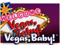 Vegas Baby Spielautomat