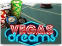 Vegas Dreams Spielautomat