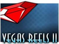 Vegas Reels II Spielautomat