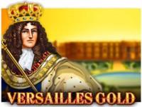 Versailles Gold Spielautomat