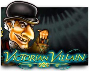 Victorian Villain Casino Spiel online spielen