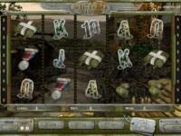 Victory Ridge Spielautomat