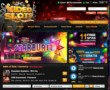VideoSlots.com – innovative online Casino mit über 1500 Video Slots