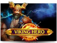Viking Hero Spielautomat