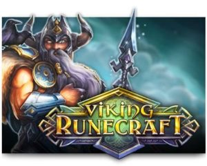 Viking Runecraft Video Slot ohne Anmeldung