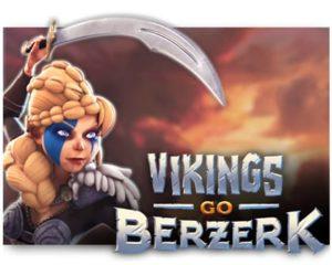 Vikings Go Berzerk Automatenspiel freispiel