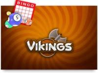Vikings Spielautomat