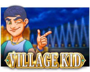 Village Kid Casinospiel kostenlos
