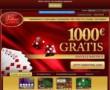 Villento Casino im Test