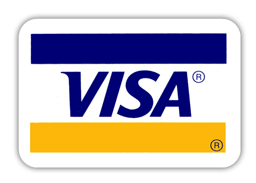 100 Visa Echtgeld Casinos online