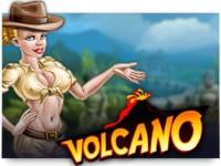 Volcano Spielautomat