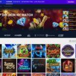 VulkanBet Casino Bonus Betrug oder Seriös
