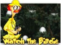 Watch the Birdie Spielautomat