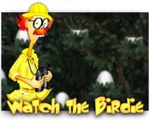 Watch the Birdie Geldspielautomat ohne Anmeldung