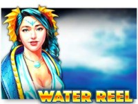 Water Reel Spielautomat