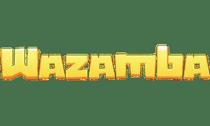 wazamba-echtgeld-casino