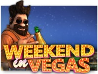 Weekend in Vegas Spielautomat