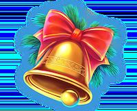 Weihnachts Casino Bonus Angebote 2018