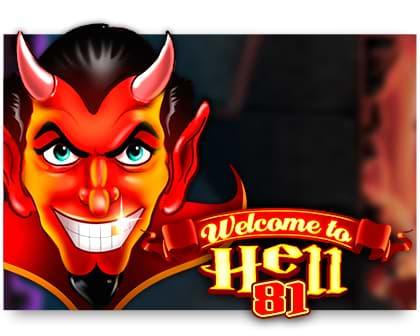 Welcome To Hell 81 Casino Spiel online spielen