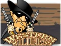 Western Frontier Spielautomat