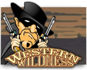 Western Frontier Videoslot freispiel